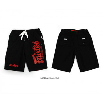 Fairtex Board Shorts AB 10