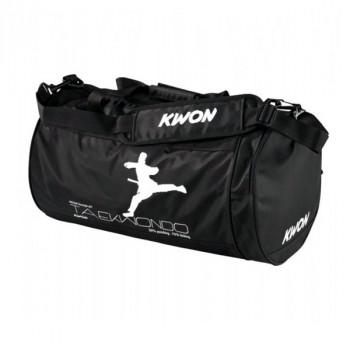 Kwon Tube Bag, Taekwon-Do