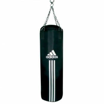 Sandsæk - Adidas - 180 cm