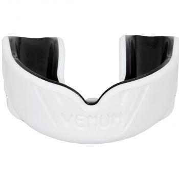 Tandbeskytter - Venum - Challenger - Hvid/Sort