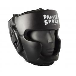 Hovedbeskytter - Paffen Sport boksehjelm - Fit