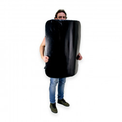 Slagpude kropsmakiwara - Nippon Body Shield