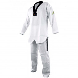 Taekwondodragt - Adidas Taekwondo Dobok - Adizero Pro
