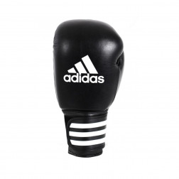 Boksehandske - Adidas Performer - Sort