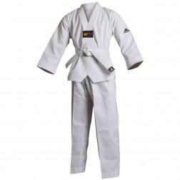Taekwondo Dobok - Adidas - ADI-START
