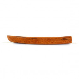wooden weapon - Nippon Sport - 'Tanto' - Red Oak