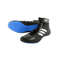 Brydersko - Adidas bryderstøvle - HVC Kids