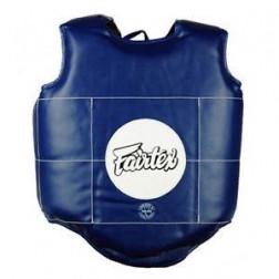 Vest - Fairtex - PV 1