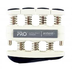Fingertrænere - Gripmaster - PRO