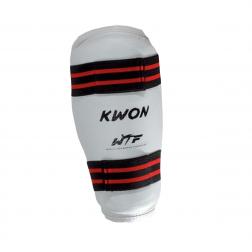 Underarmsbeskytter - KWON - Evolution