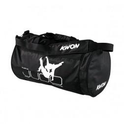 Træningstaske - Kwon Tube Bag - Judo