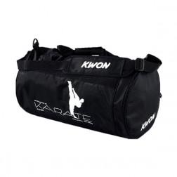 Træningstaske - Kwon Tube Bag - Karate