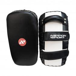 Thaipad - Nippon Sport - Black
