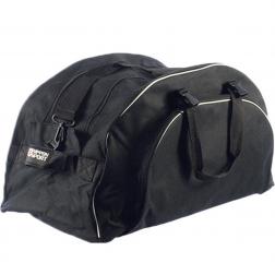 bag - Nippon Sport - 'Keiko' - Black