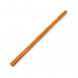 wooden weapon - Nippon Sport - 'Escrimastok Rattan' - 60cm