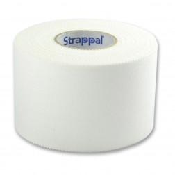 Sportstape - Strappal -  4cm x 10m