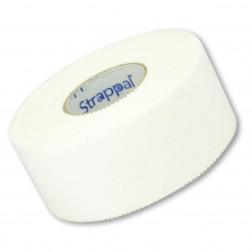 Sportstape - Strappal - 2,5cm x 10m