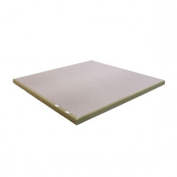 Tatami Måtte - Agglorex - 'Traditional Judo 4cm' - Standart - 1X1M