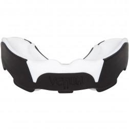 Tandbeskytter - Venum - Predator - Hvid/Sort