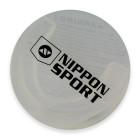 Tandbeskytter - Nippon Sport standard tandbeskytter med etui - JR