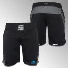 Adidas BJJ Shorts