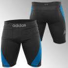 BJJ Shorts