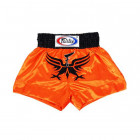 "Fairtex Thaishorts, ""Fly High"""