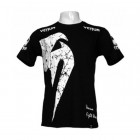 Venum T-shirt, Giant